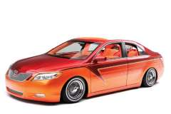 lrmp_0806_02_z-2007_toyota_camry-front_view